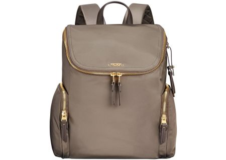 Tumi - 103413T315 - Backpacks