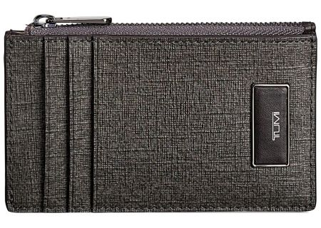 Tumi - 103416T542 - Mens Wallets