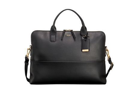 Tumi - 103417-1041 - Briefcases