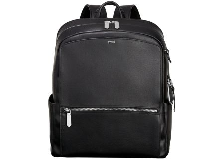 Tumi - 103424-1041 - Backpacks