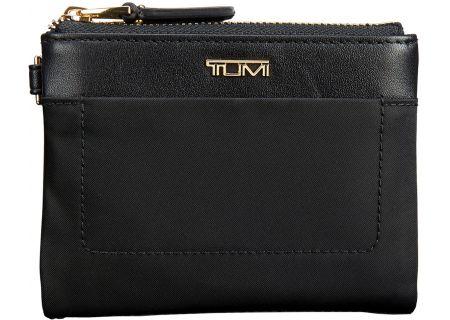 Tumi - 1034471041 - Womens Wallets
