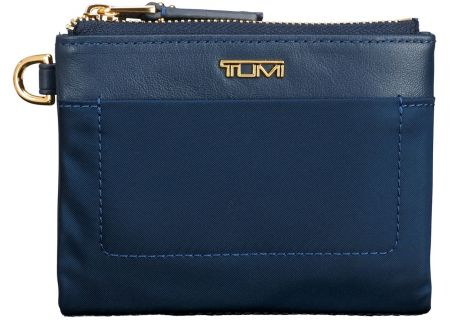 Tumi - 1034471621 - Womens Wallets