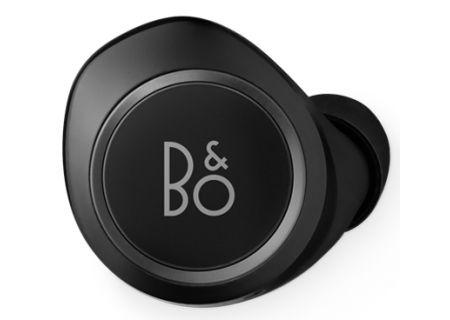 Bang & Olufsen - 1037202 - Earbuds & In-Ear Headphones