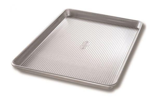 USA PAN Half Sheet Pan - 1050HS-1