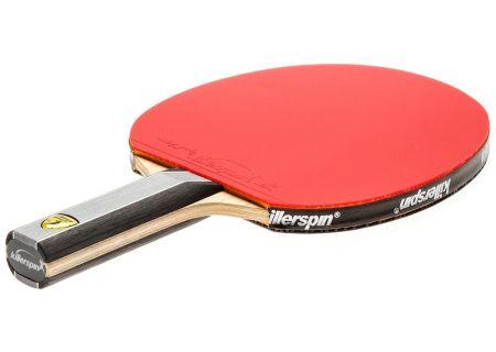 Killerspin Kido 7P RTG Ping Pong Paddle - 106-04
