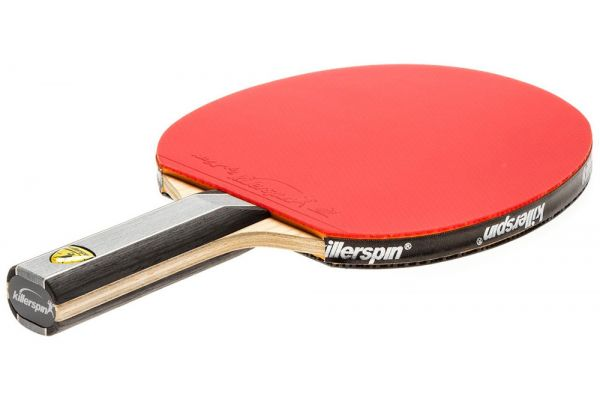 Large image of Killerspin Kido 7P RTG Ping Pong Paddle - 106-04