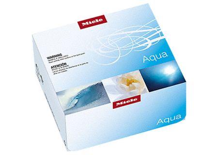 Miele Aqua Fragrance Flacon 0.4 Oz For 50 Dryer Cycles - 10813390