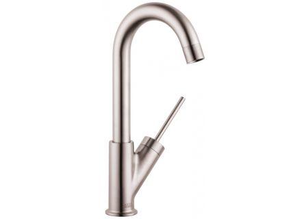 Hansgrohe - 10826801 - Faucets