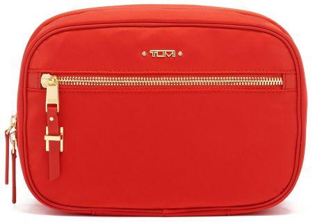 Tumi Voyageur Sunset Yima Cosmetic Bag - 1099761841