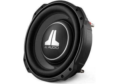 "JL Audio 10"" Subwoofer Driver - 92193"