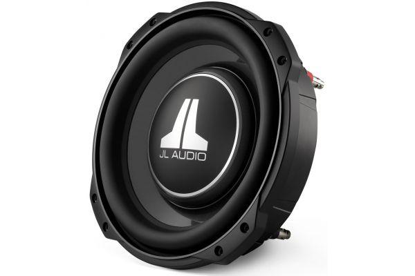 """Large image of JL Audio 10"""" Subwoofer Driver - 92193"""