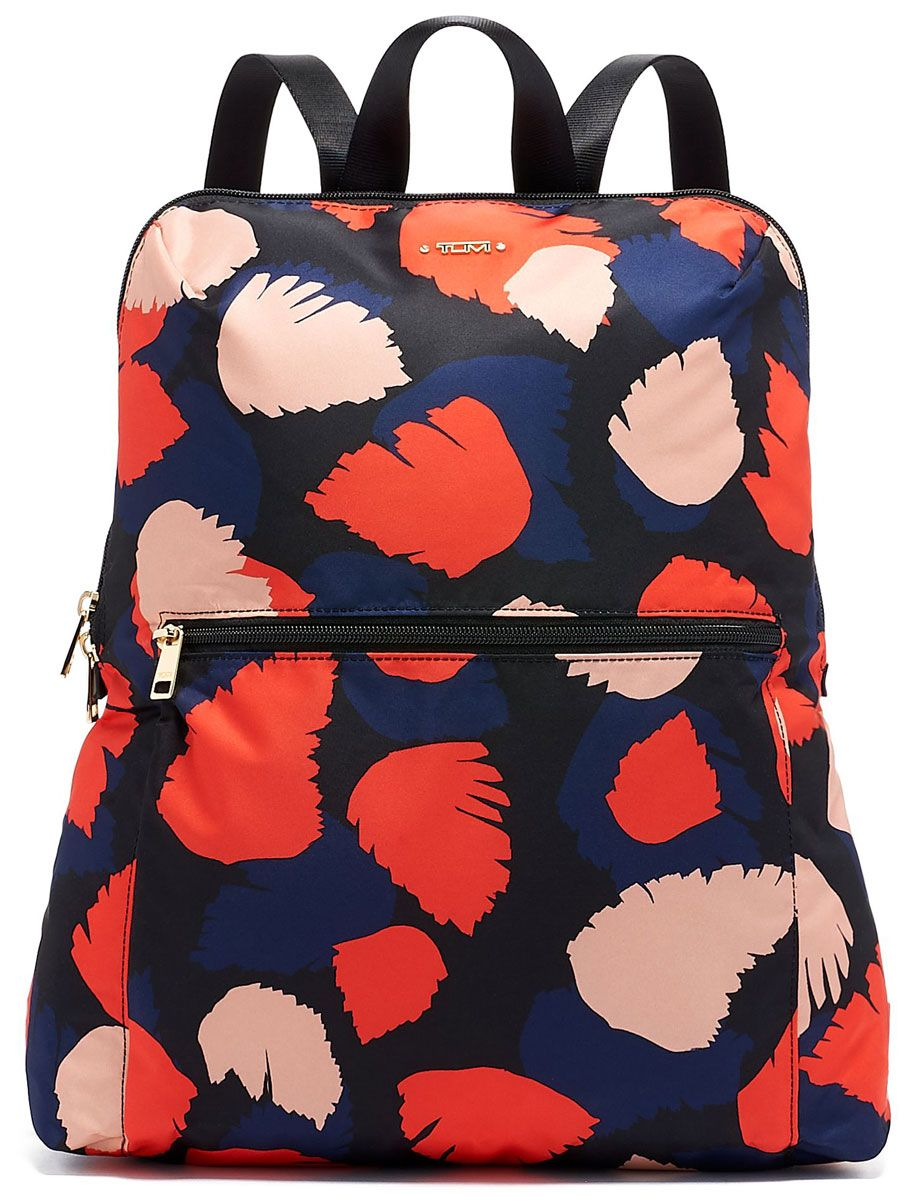 31c4902665 Tumi Voyageur Congo Floral Just In Case Travel Backpack - 1100417518