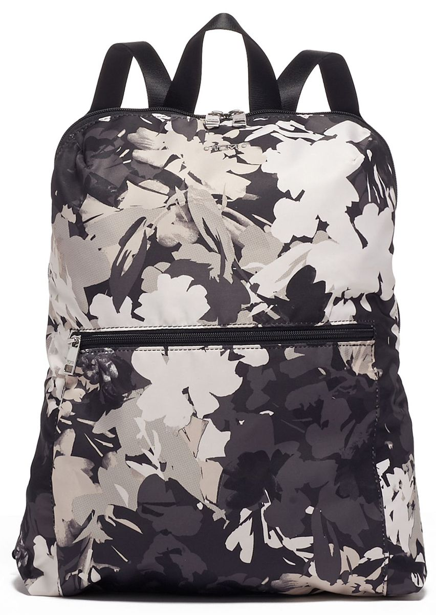 1ad88ccdd3 Tumi Voyageur African Floral Just In Case Backpack - 1100417520