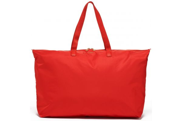 Tumi Voyageur Sunset Just In Case Tote - 1100421841