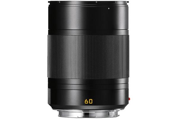 Large image of Leica APO-Macro-Elmarit-TL 60mm f2.8 ASPH Lens - 11086