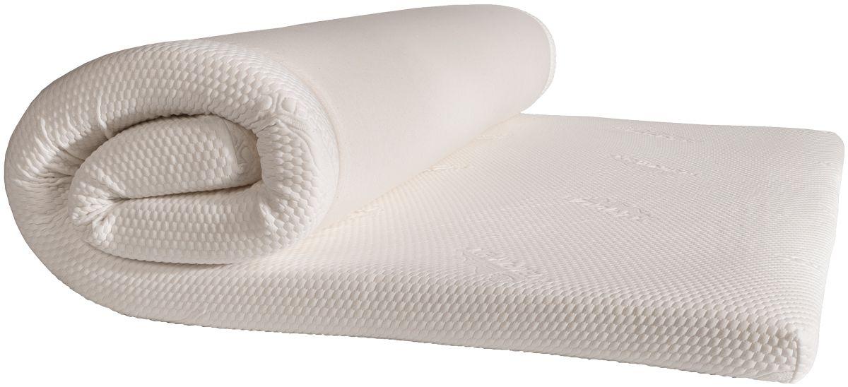 twin size mattress topper Tempur Pedic TEMPUR Topper Supreme Twin Mattress Topper   11284110 twin size mattress topper