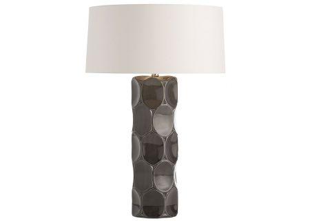 Arteriors - 11136-499 - Lamps