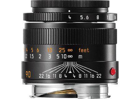 Leica - 11670 - Lenses