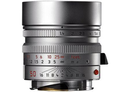Leica - 11892 - Lenses