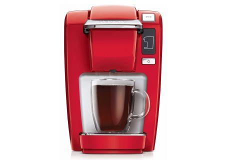 Keurig - 119419 - Coffee Makers & Espresso Machines