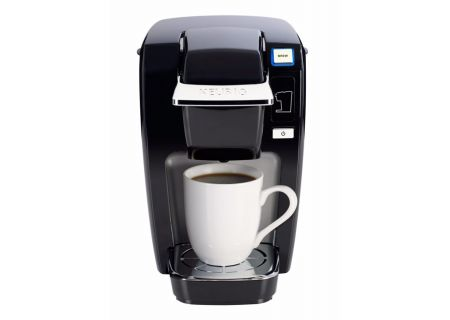 Keurig - 120309 - Coffee Makers & Espresso Machines