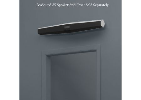 Bang & Olufsen BeoSound 35 Speaker High Wall Bracket - 1212211