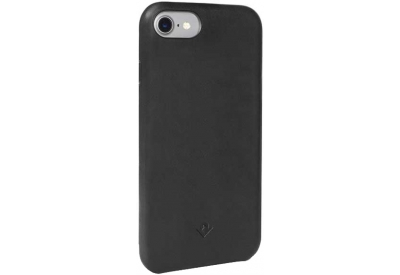 Twelve South - 12-1638 - iPhone Accessories