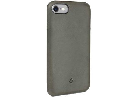 Twelve South - 12-1640 - iPhone Accessories