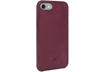 Twelve South - 12-1642 - iPhone Accessories