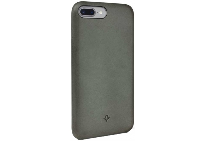 Twelve South - 12-1650 - iPhone Accessories