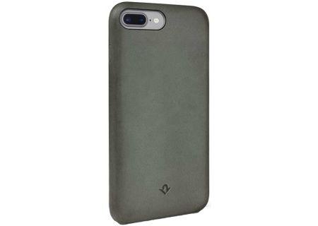 Twelve South - 12-1650 - iPhone Accessories