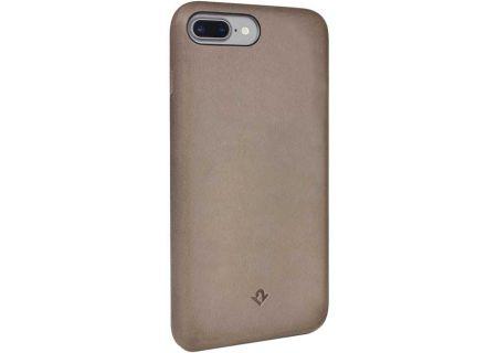 Twelve South - 12-1651 - iPhone Accessories