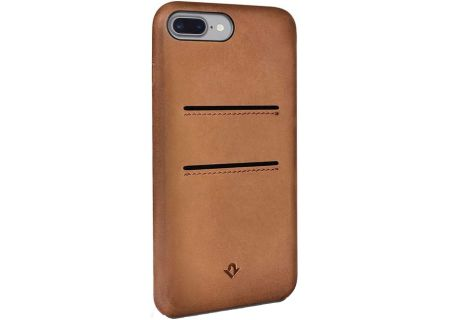 Twelve South - 12-1654 - iPhone Accessories