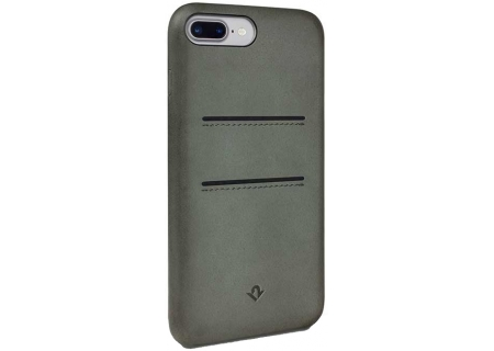 Twelve South - 12-1655 - iPhone Accessories