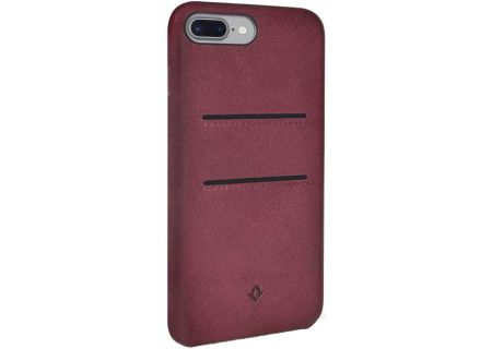 Twelve South - 12-1657 - iPhone Accessories