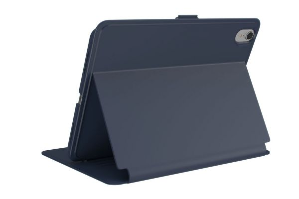 Speck Balance Folio Eclipse Blue 11-Inch iPad Pro Cases - 1220117811
