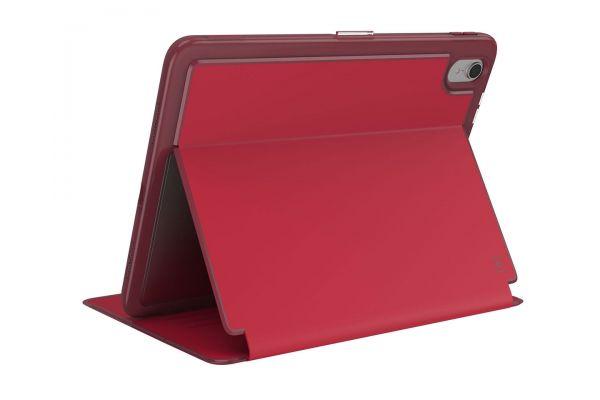 Speck Presidio Pro Folio Samba Red 11-Inch iPad Pro Cases - 1220137913