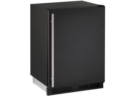 U-Line - U-1224RB-00B - Compact Refrigerators
