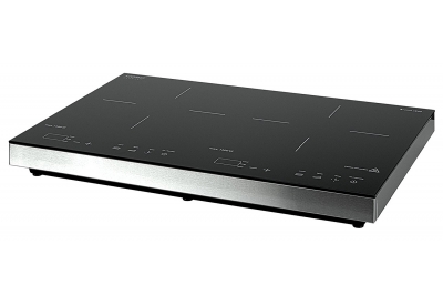 Frieling - 12400 - Induction Cooktops