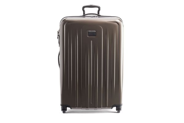Large image of Tumi V4 Mink Extended Trip Expandable 4 Wheeled Packing Case - 124860T315