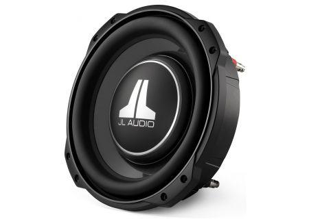 "JL Audio 12"" Subwoofer Driver - 92194"