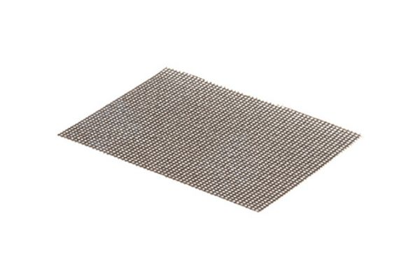 Evo 10 Pack Cook Surface Cleaning Screens - 13-0112-AC