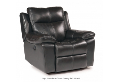 Flexsteel - 1320-50P-121-80 - Recliners