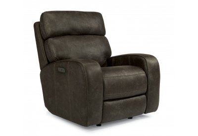 Flexsteel - 1326-54PH-167-02 - Recliners