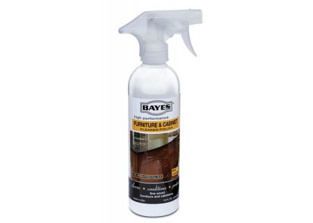 Bayes Furniture Cleaner And Polish - 135L