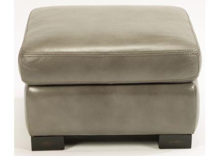 Flexsteel - 1369-08-014-07 - Chairs