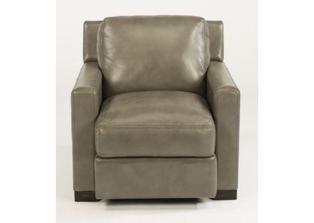 Flexsteel - 1369-10-014-07 - Chairs