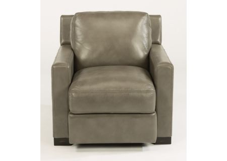 Flexsteel Blake Leather Chair - 1369-10-014-07