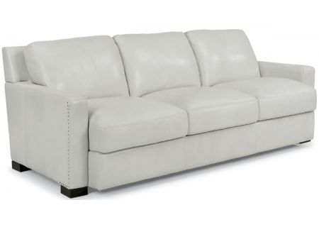 Flexsteel - 1369-31-014-19 - Sofas