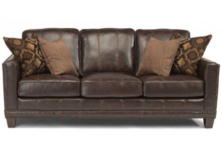 Flexsteel - 1373-31-671-70 - Sofas